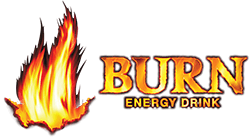 Burn Energy Drinks